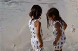 De amor Celine Dion Celine Dion gemelos Nelson Edd...