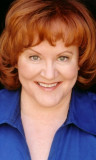 Edie McClurg EdieMcClurg