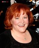 Edie McClurg la amo como actriz recuerdo cuando el...