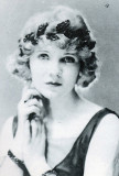 Edna Purviance Flickr