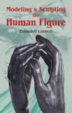 La figura humana de Edouard Lanteri Paperback Barn...