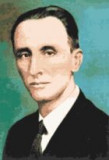 Eduardo Cruz Coke Lassabe 18991974 Notable