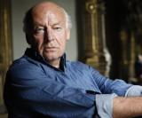 Eduardo Galeano Biografía Vida Infantil Logros