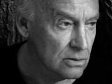Eduardo Galeano contempla la historia s Paradojas