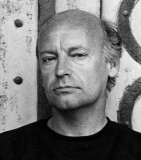 Eduardo Galeano da Fun o do Leitor