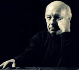Eduardo Galeano De la opinión sobre el hotel en De...