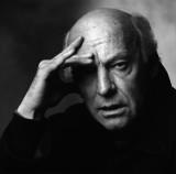 Eduardo Galeano el poeta de los abrazos con imágen...