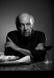 Eduardo Galeano Los hijos de