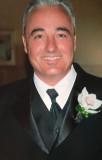 Este memorial en línea está dedicado a Matthew Edw...