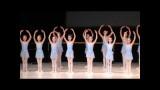 Egle Spokaite Ballet