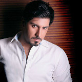 Álbum de Ehsan Khajeh Amiri Fasle Tazeh