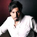 Ehsan Khajeh Amiri Baraye Álbum de la barra de Ava...