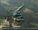 Einar jonsson Google Search Escultura