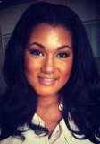 Elaina Watley es la fundadora de Brand Infinite qu...