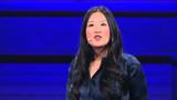 La Sociología del Chisme Elaine Lui en