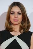 Elena Furiase actriz española Elena Furiase asiste...