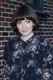Elena Tonra de la hija de los músicos más de moda...