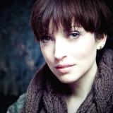 HIJA Elena Tonra Voices I Love