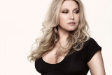 Eliane Elias Brasil de Made in Brazil