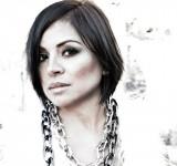 Elida Reyna es la reina indiscutible de Tejano