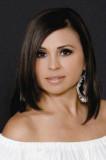 FOTO COLABORADA La cantante de San Antonio, Elida...