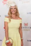 Los rumores de la novia de Tiger Woods Lindsey Von...