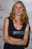 Elisabeth Shue durante el 2004 Annual Lint Roller...