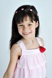 Eliza Faria As Renesmee Twilighters Foto