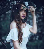 Wowlilaa Eliza Kayudina Personajes en línea Pretty...