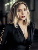Elizabeth Olsen Archivos Página 2 de