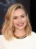 Elizabeth Olsen Las mejores películas
