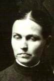 Elizabeth raíz 1900 jpg