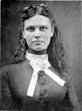 Elizabeth root 1875 jpg