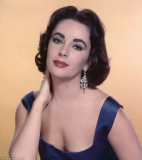 Elizabeth Taylor s ex Palm Springs casa de alquile...