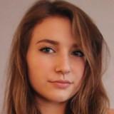 Datos Biográficos de Elizabeth Zaks