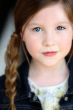 Ella Anderson Henry