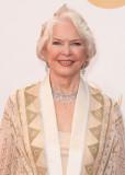 Ellen Burstyn Fotografía 18 65th Annual Primetime...