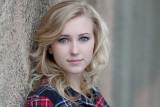 Diciembre 2012 foto de los nombres de maria peters...