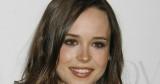 Ellen Page Miley Cyrus