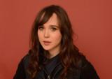 La página de Ellen Page ellen sobre su sexualidad
