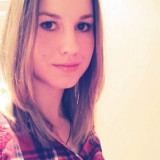 Ellie Smith EllieSmith81