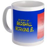 Marshall Moragne El s que mira fijamente la taza
