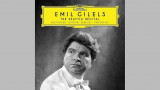 CD Emil Gilels Los CDs Recital de Seattle BRKLASSI...
