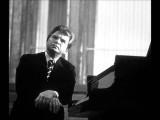 Emil Gilels Concierto para piano No 27 Mozart 3