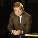 Emil Gilels Der Todestag des Russischen Pianisten...