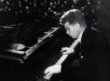 Emil Gilels Pianistas Compositores