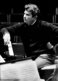 Emil Gilels Pianistas