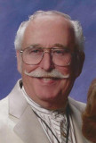 Obituario de Dale Emil Braun Servicios EberhardtSt...
