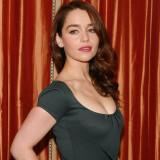 Fotos de Hot Emilia Clarke