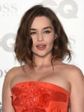 Premio Emilia Clarke 2015 GQ Hombres del Año